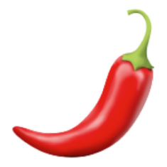 hot-pepper.png