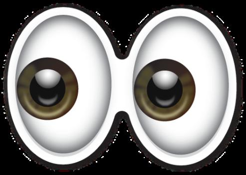 4ceb50a737d4070b141b6ef9748110d9_eyes-emoji-eye-clipart_528-377.png
