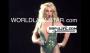 Britney Spears Had A Nip Slip During Vegas Performance LastNight