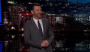 Jimmy Kimmel Explained The Oscar For Best Picture Mess Up LastNight