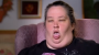 Mama June AKA Honey Boo Boo's Mom Is No Longer Super Fat