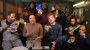 """Jimmy Fallon And The Roots Do """"Shape Of You"""" Classroom Instrument Style With EdSheeran"""