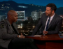 """Dave Chappelle Talked About His Hiatus, Netflix Special And His """"No Phone"""" Policy WithKimmel"""