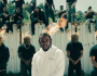 Kendrick Just Dropped The Hottest Song In The History OfSongs.
