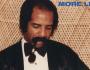 "Stream Drake's ""MoreLife"""