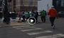 AND HERE IT IS, Your Scranton Parade Day 2017 KO Video Of TheYear!