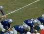 A High-Def Video Of A 1939 NFL Game Emerged Today And It'sMindblowing