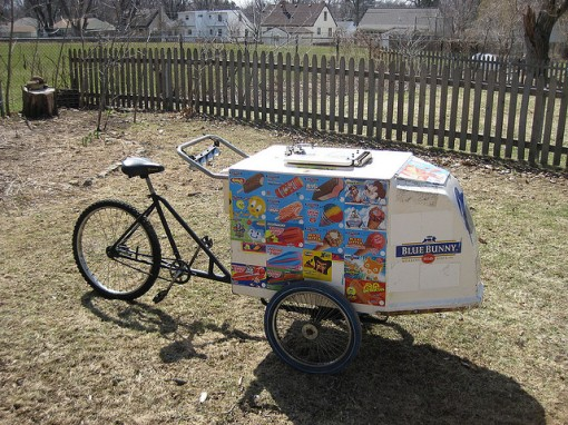 Dickie Dee Ice Cream bike.jpg