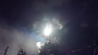 Video Footage Of The Tomahawk Missiles Being Fired Off Is Pretty Intense