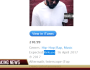 Rumor Has It, Kendrick's Real Album Is Dropping OnSunday