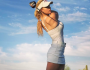 Paige Spiranac (Hottest Golfer Chick On The Planet) Had A Topless PhotoLeak