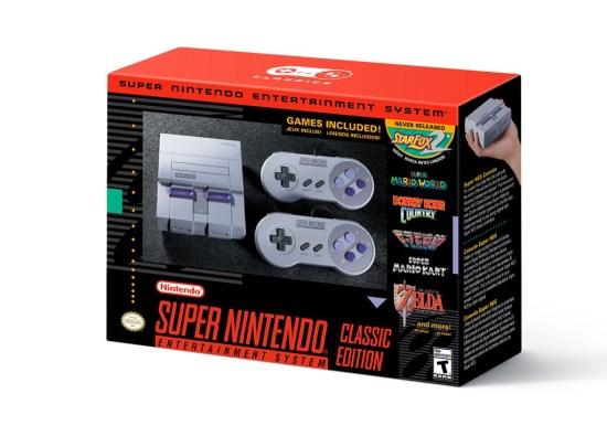 super-nes-classic-edition.jpg