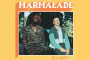 Get In Your Car, Put The Windows Down And Stream Macklemore's New Song Ft LilYachty