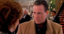 RIP John Heard (Peter McCallister)  From Home Alone