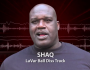 Shaq Murdered LaVar Ball On A Diss Track He DroppedYesterday