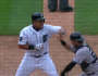The Yankees Catcher Found Out The Hard Way – Don't Fuck With MiguelCabrera