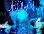 LOCAL HEAT: Lox Locksly FT Wig – Drown