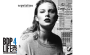 """[FREE STREAM] Taylor Swift Dropped """"Ready For It?"""" And It's Hip-HopBanger"""