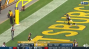 The Steelers Playing Hide-n-Seek In The Endzone Was Must See Stuff