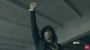 Eminem Murdered Donald Trump And All His Supporters In One 5 Minute Cypher