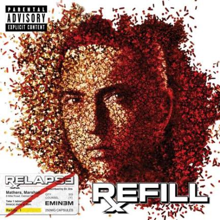 eminem-relapse-refill-high-resolution