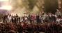 MUST WATCH – Linkin Park & Friends Celebrate Life in Honor of Chester Bennington (FULLCONCERT)