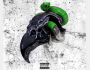 "Download Young Thug & Future's New Joint Mixtape ""Super Slimey"""