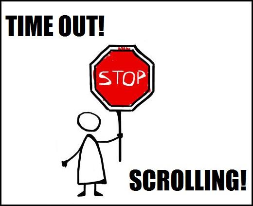 294554-Stop-Scrolling.jpg