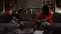 MUST WATCH – J Cole Sits Down With Lil Pump For An Hour Long Surprise Interview