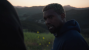2 MUST WATCH Interviews With Kanye West – Speaks On Trump, Mental Health, Jay-Z, Nike And Much More